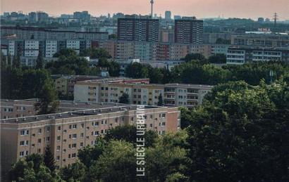 Livre «Urbanisme et aménagement, théories et débats»