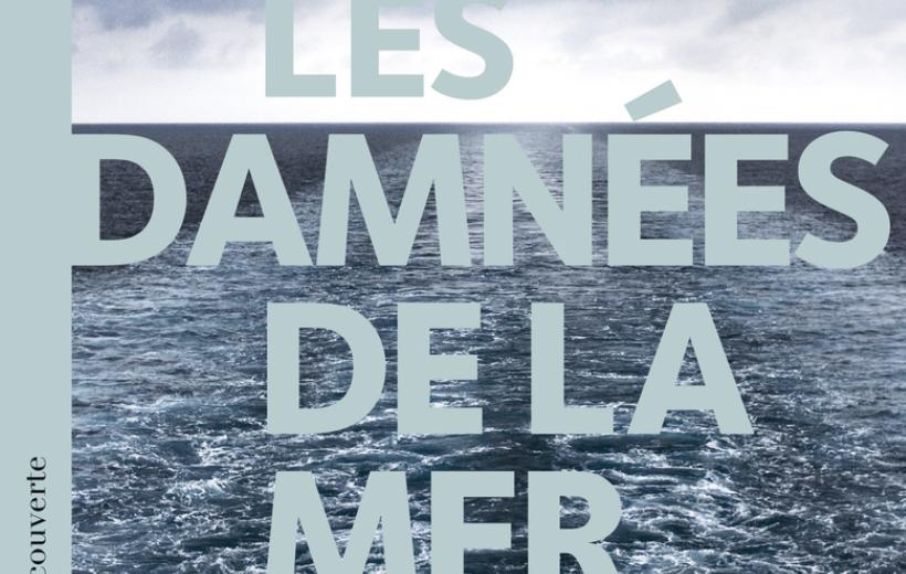 Les damnées de la mer